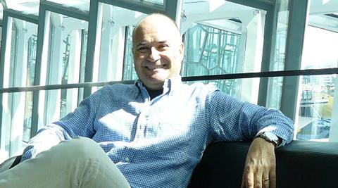 Adriano Campo