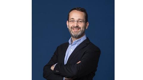 David Mimoun