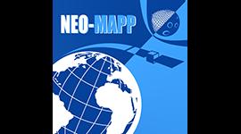 neomapp_logo_sm