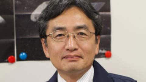 advisory boardmakoto_yoshikawa-profile